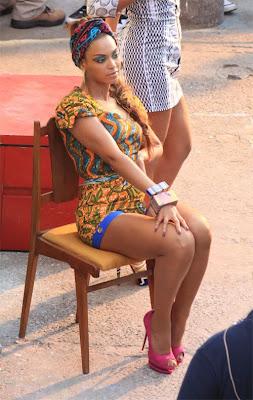 500x_beyonce2910_01 Alicia & Beyonce sous le soleil de Rio