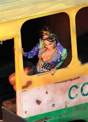 65450ew_knowles_b-gr_06 Alicia & Beyonce sous le soleil de Rio