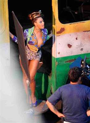 65450ew_knowles_b-gr_07 Alicia & Beyonce sous le soleil de Rio