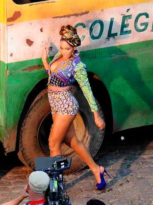 65450ew_knowles_b-gr_15 Alicia & Beyonce sous le soleil de Rio