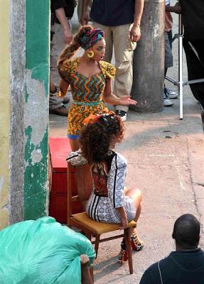 65450ew_knowles_b-gr_19 Alicia & Beyonce sous le soleil de Rio