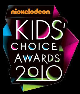 Nickelodeons 23rd Annual Kids Choice