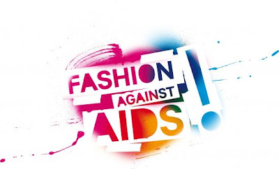 >H&M Fashion Against AIDS 2010