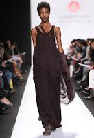 academyofart16 TMOTW | Reina Montero