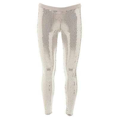 topshopt Selection Shopping : Leggings