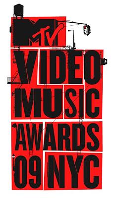 Les VMA's 2009: Hommage à MJ