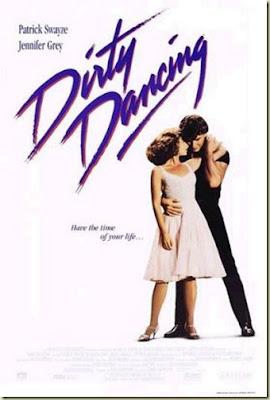 Dirty_Dancing_thumb%5B4%5D R.I.P. Patrick Swayze