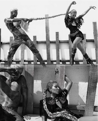 gallery_enlarged-Kim_Kardashian_KURV-2 Kim Kardashian is a Barbie Girl