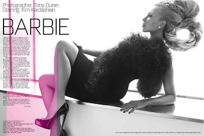 gallery_enlarged-Kim_Kardashian_KURV-1 Kim Kardashian is a Barbie Girl