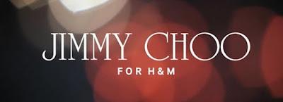 Aperçu de la collection Jimmy Choo for H&M