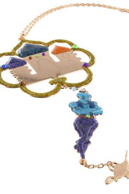 J4 – Bijoux originaux N2 chez Winaretta