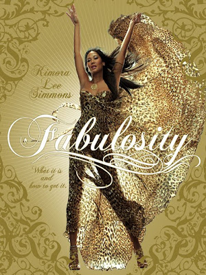 J6 – Fabulosity par Kimora Lee Simmons