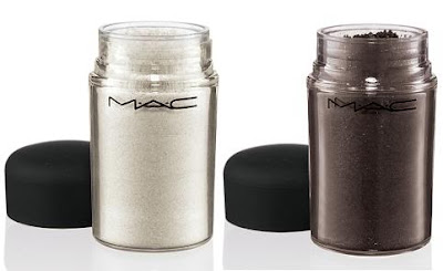 MACallpigments MAC All Ages, All Races, All Sexes