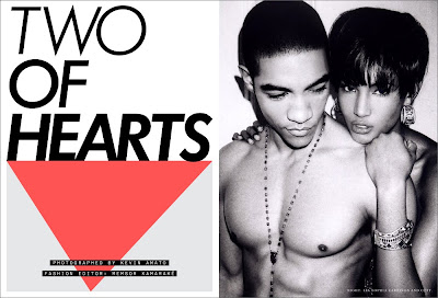TwoOfHearts_final_11 >Sessilee Lopez & Wendell Lissimore | Two of hearts
