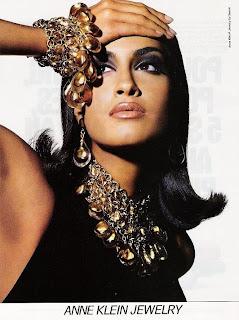 copyof40564scan00068sn Beauty Flashback | Yasmeen Ghauri