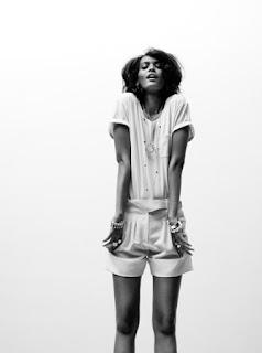 495154_liya-kebede Liya Kebede pour l'Express Style