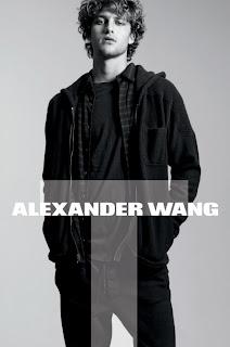 awangtcampaign5-680x1024 >Zoe Kravitz nouvelle égérie d'Alexander Wang