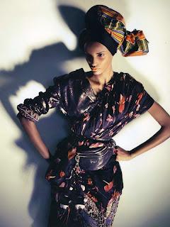 M2890410381535106_9 Rose Cordero pour Wonderland Magazine