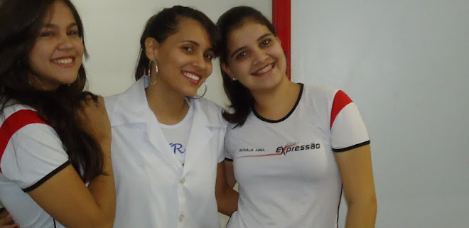 Professora Giuliane *-*