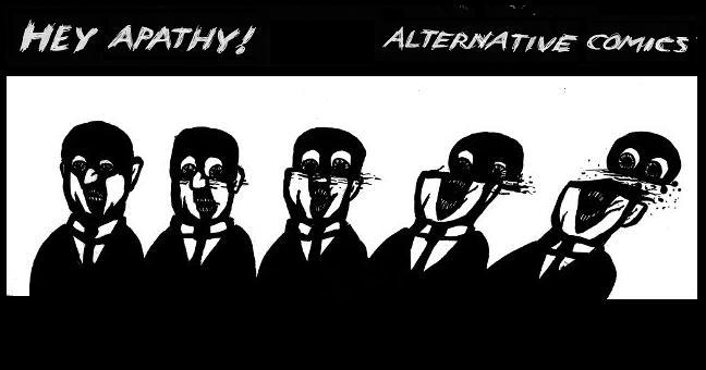 Alternate Endings: The Metamorphosis