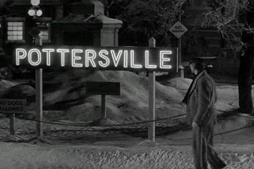 lots countries china live happily socialized medicine shove -0- No pottersville
