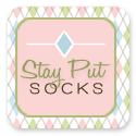 stay put socks button