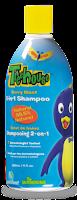 2-in-1 Shampoo
