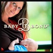 BabyBond logo