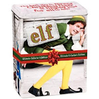 Elf ultimate collectors edition