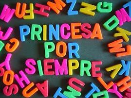 Princesa por Siempre