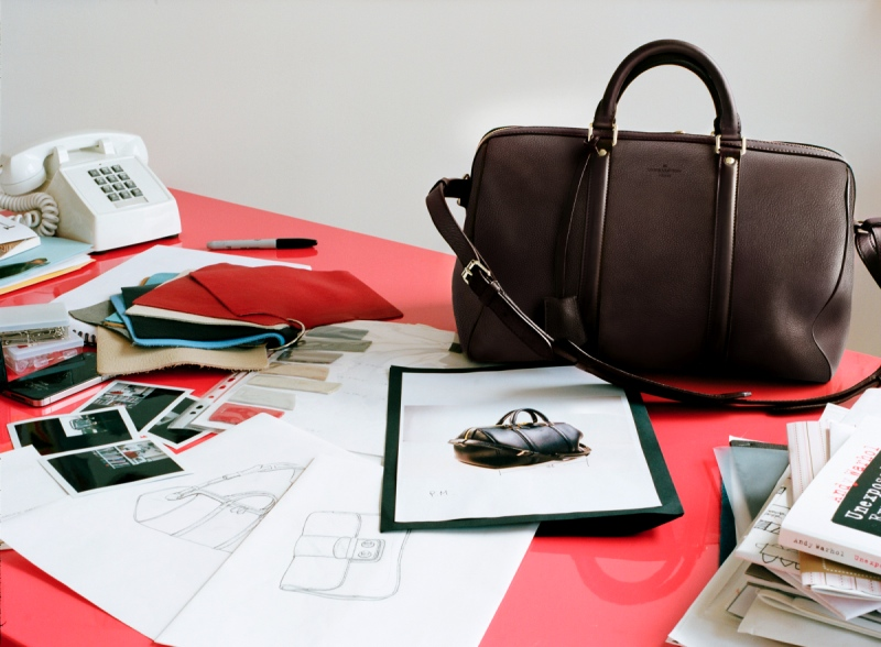 Louis Vuitton Sale Uk Shoes