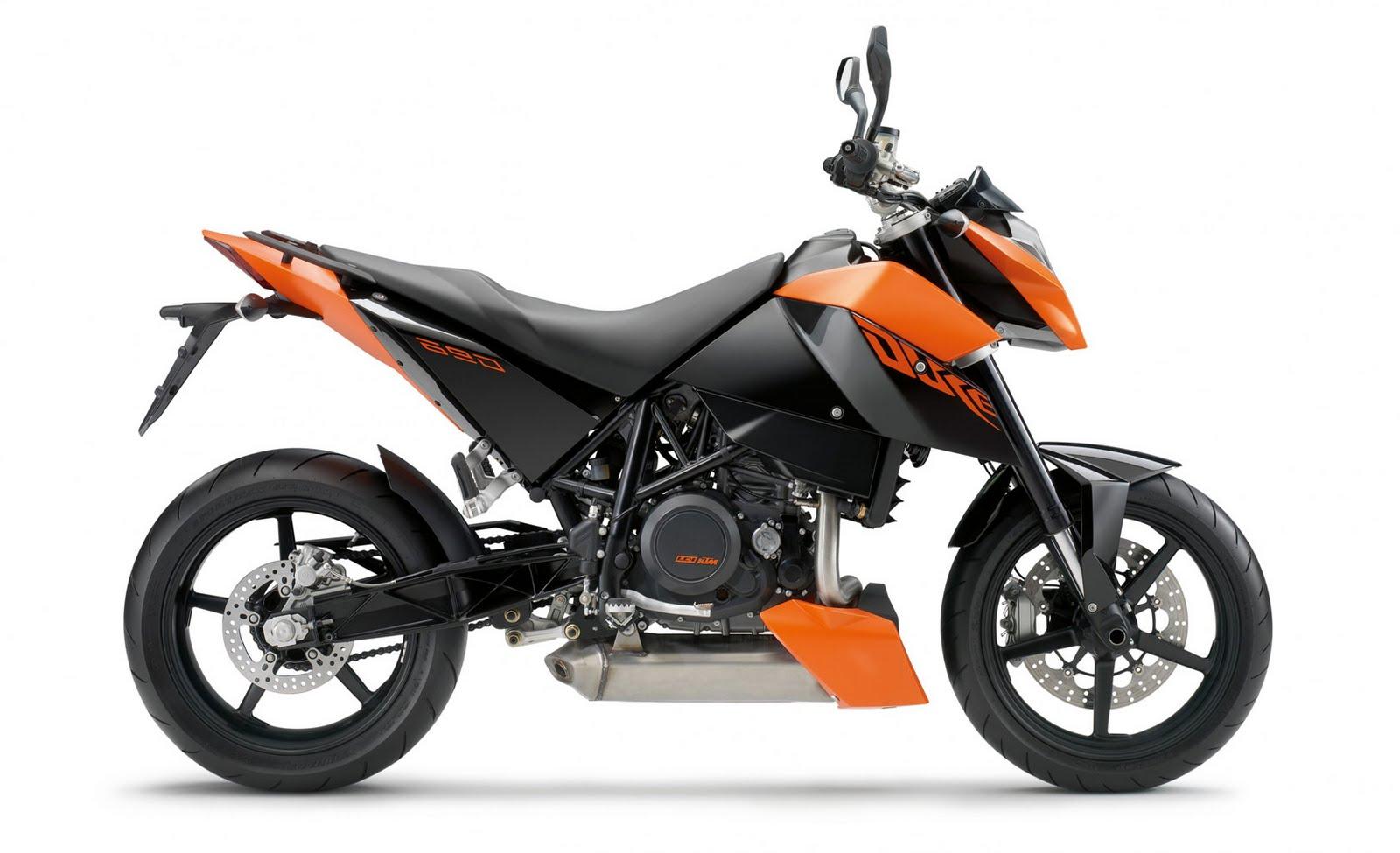 http://2.bp.blogspot.com/_YRPky_unmWw/S6w_-SjygNI/AAAAAAAABOY/HErYmmtPJaw/s1600/2010+KTM+690+Duke.jpg