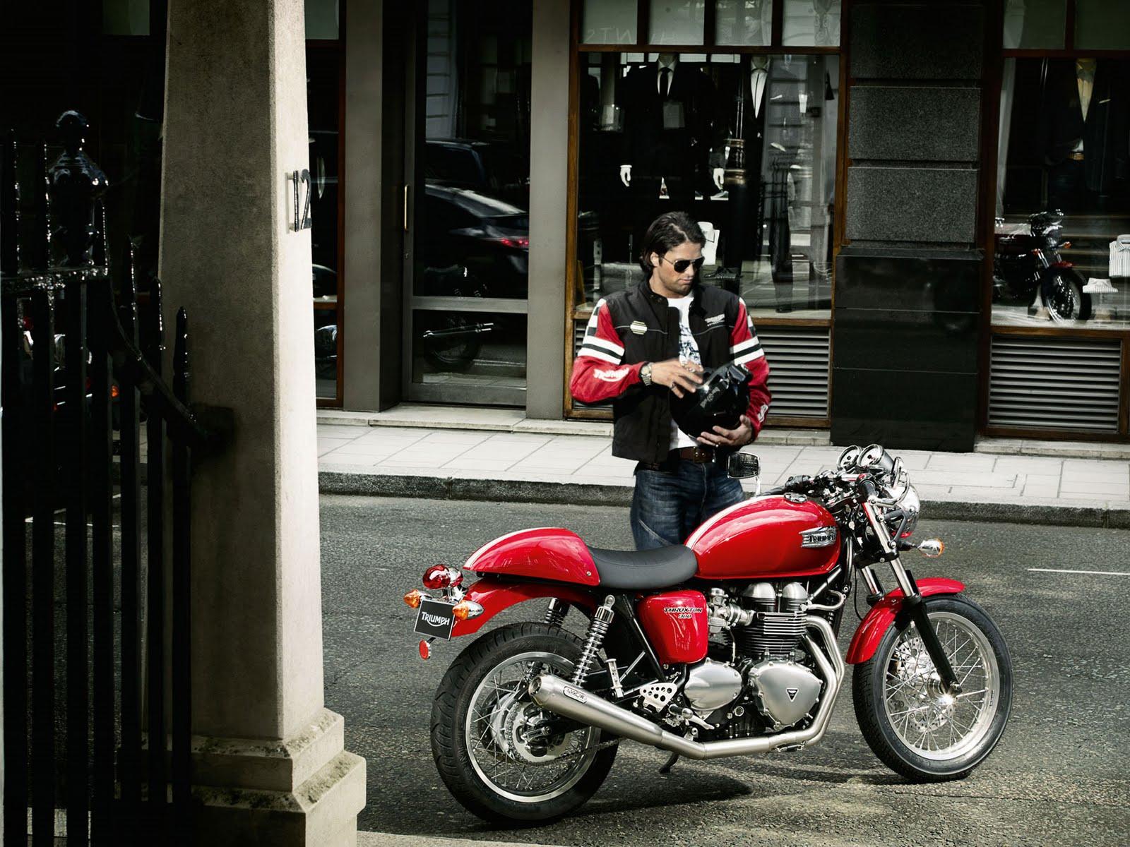 http://2.bp.blogspot.com/_YRPky_unmWw/S7nyqgncy_I/AAAAAAAABco/vJKrQV1hDao/s1600/2010+Triumph+Thruxton+red.jpg