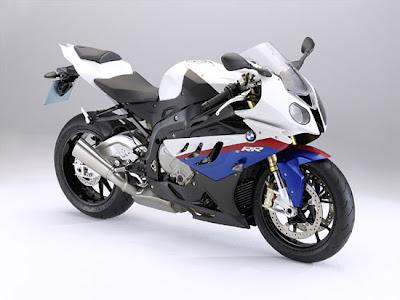 2010-BMW-S1000RR