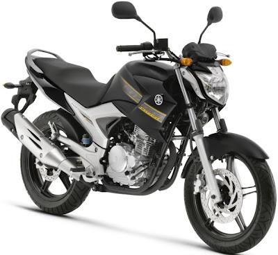 2011-Yamaha-YS250-Fazer