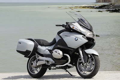 2010-BMW-R1200RT