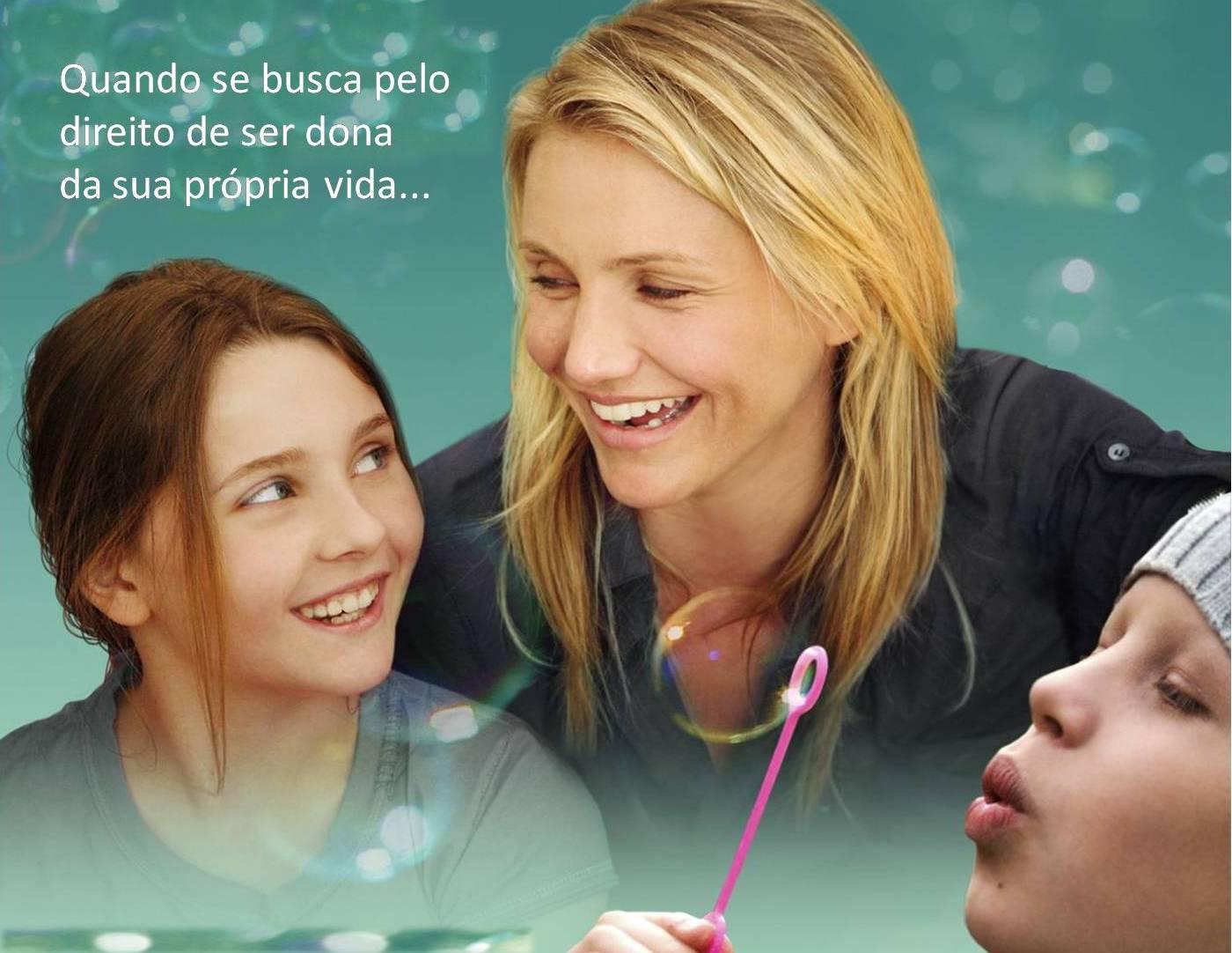 http://2.bp.blogspot.com/_YRQXoeuc8SM/TIEs9lIwa9I/AAAAAAAACuU/7s_xczFSjuM/s1600/uma-prova-de-amor_2009.jpg