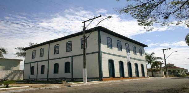 [Patrocnio-MG+Casa+da+Cultura+-+Fonte:+picasaweb.google.com]
