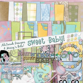 http://melissas-place.blogspot.com/2009/04/new-release-2-tuesday-and-freebie.html