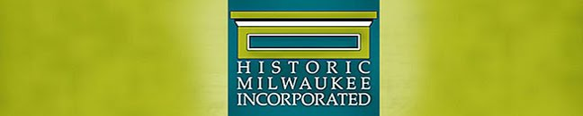 Historic Milwaukee Inc.
