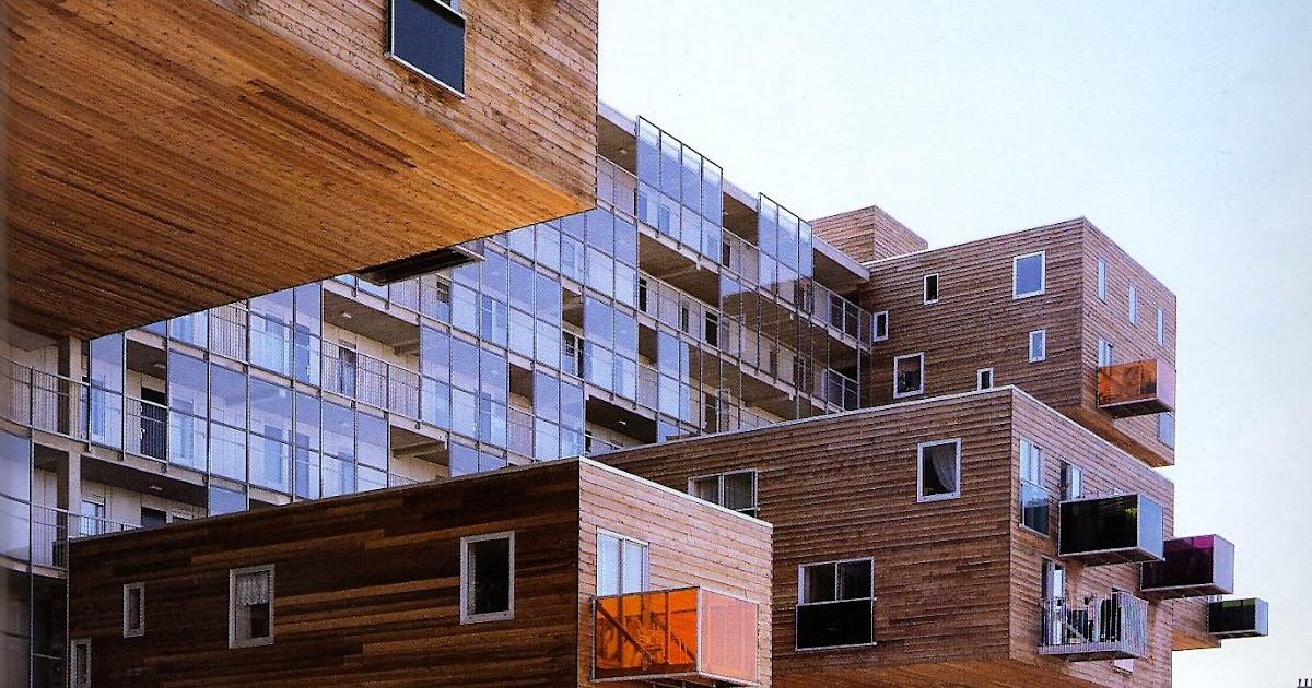 Sevilla arquitectura conferencia mvrdv cancelada - Arquitectura sevilla ...
