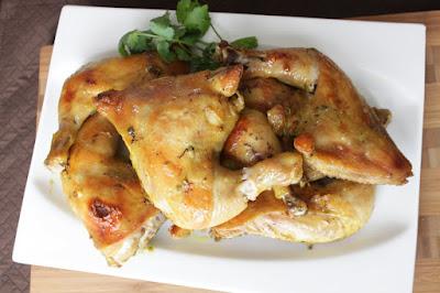 ... style chicken legs recipe yummly chicken chicken legs chicken