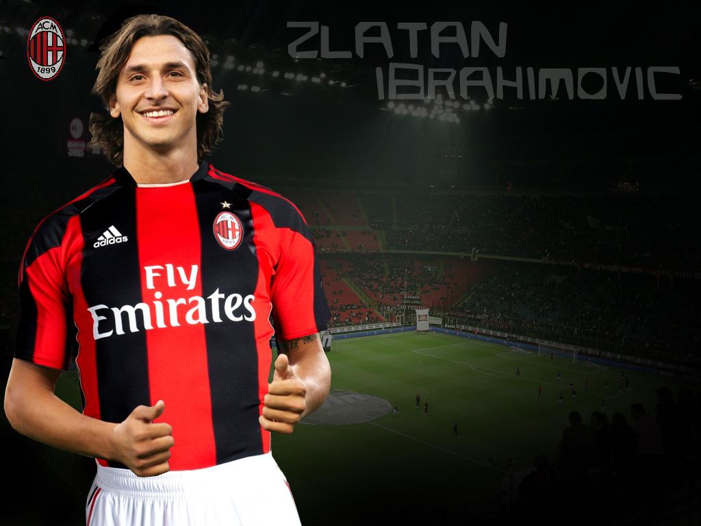 http://2.bp.blogspot.com/_YRi6IvGEEzQ/TN5pGanRkVI/AAAAAAAAC40/xiHiU55tPo8/s1600/Zlatan+Ibrahimovic.jpg