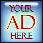 Advertise With HHGS!