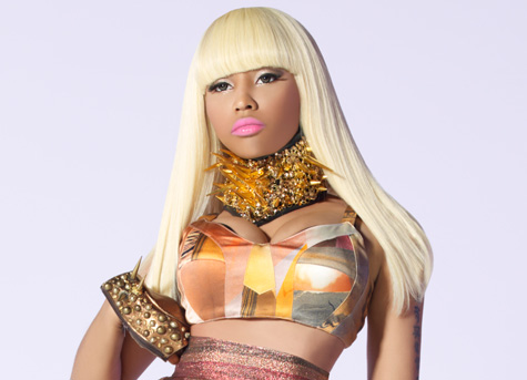 nicki minaj and drake kiss. Pics Of Drake And Nicki Minaj