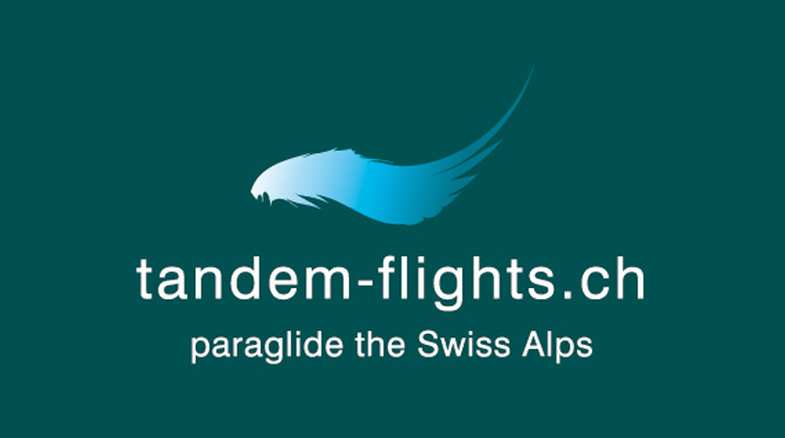 tandem-flights.ch