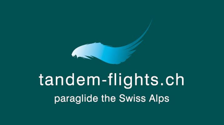 tandem-flights.ch