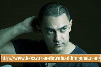 ghajini hindi movie download mp4