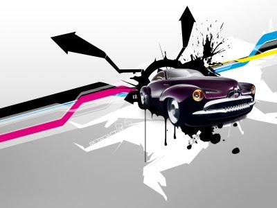 desktop wallpaper art. wallpaper art gallery