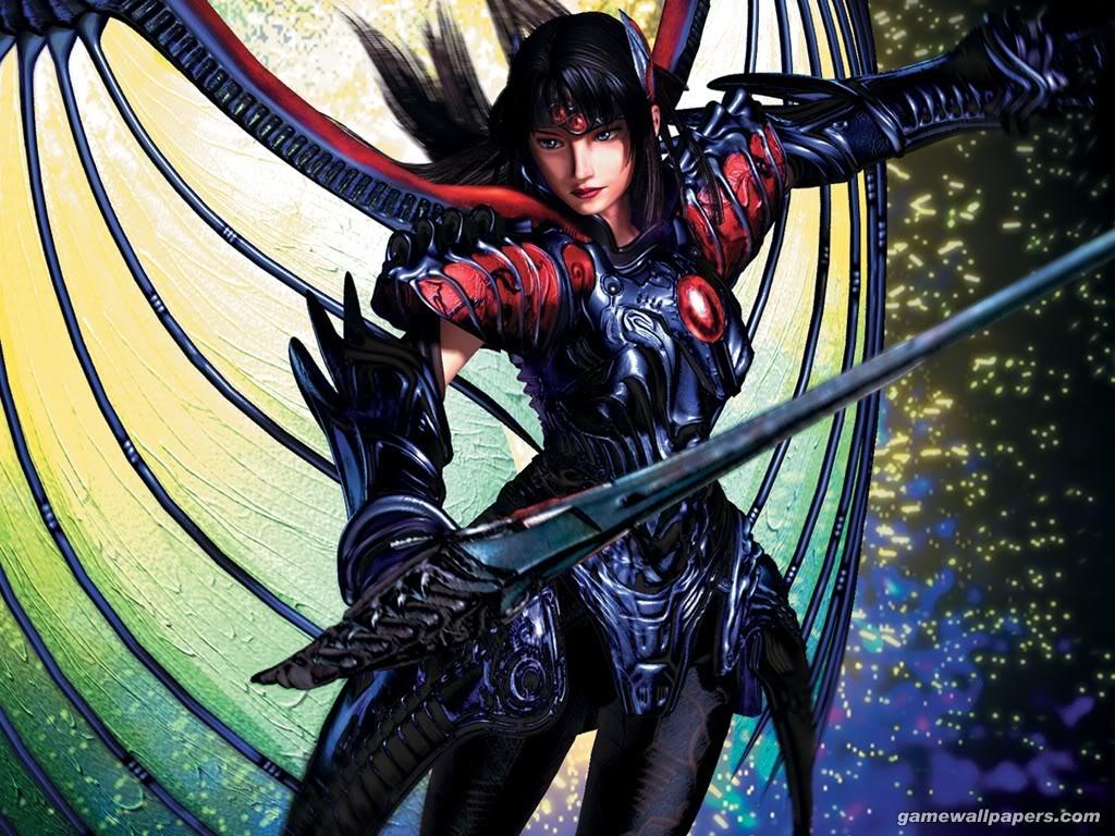 http://2.bp.blogspot.com/_YSM3j87l5Sk/S-jMhBYfOjI/AAAAAAAAHKU/fQJISEXuHBc/s1600/legend-of-dragoon-anime-wallpaper.jpg